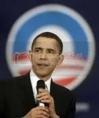ObamaHalo3.jpg