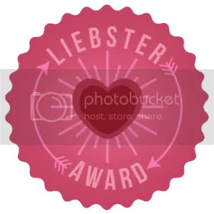 photo liebsterblogaward_zpsa4b431b9.png