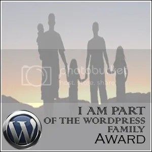 photo wordpress-family-award_zpsd6dfb5a0.jpg