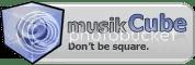 MusikCube