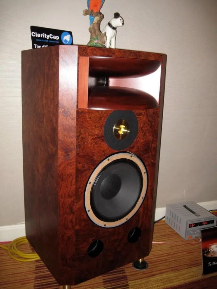 Classic Audio?