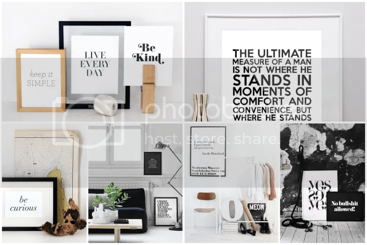 photo framed-quotes.png