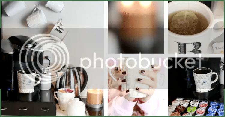 photo tea-coffee-bar.png