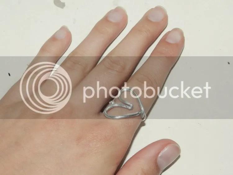 photo wired-rings-heart-eternity2.jpg