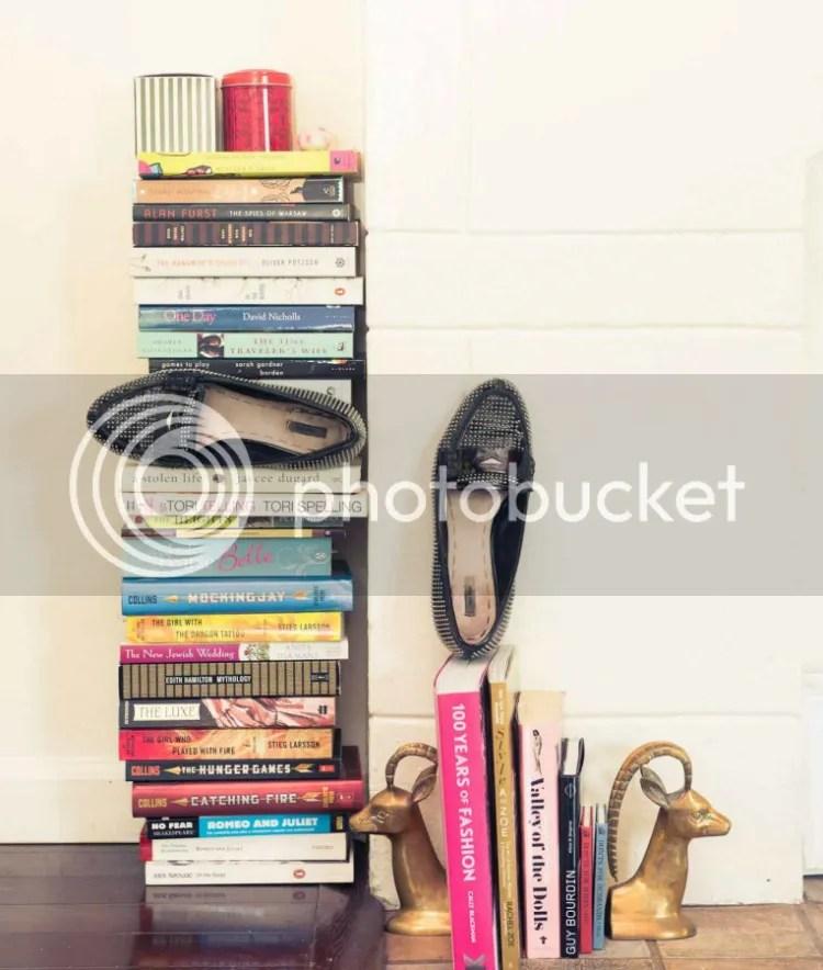 photo Ashley_Madekwe_Closet-coveteur.jpg
