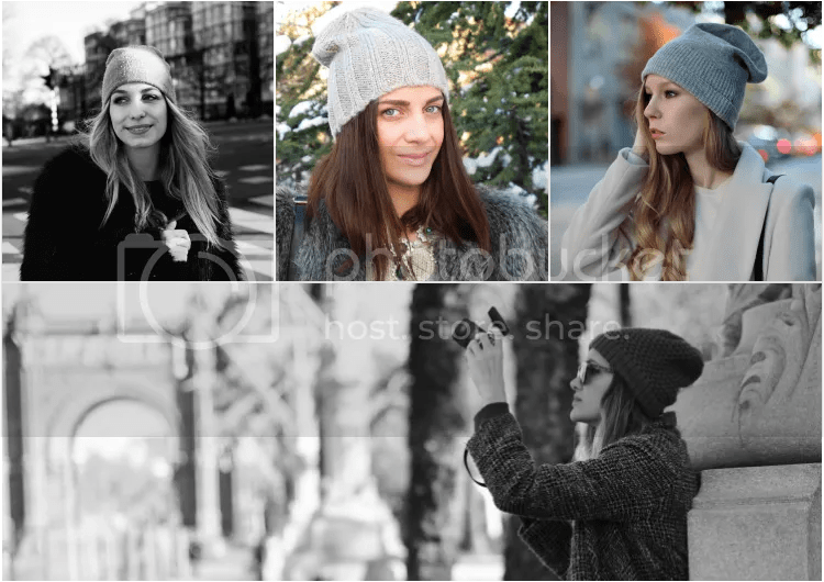 photo beanies-ideas-a.png