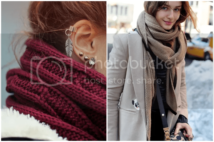photo scarves.png