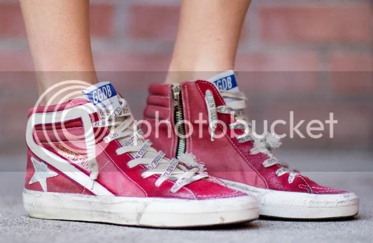 photo sneakers-4.jpg