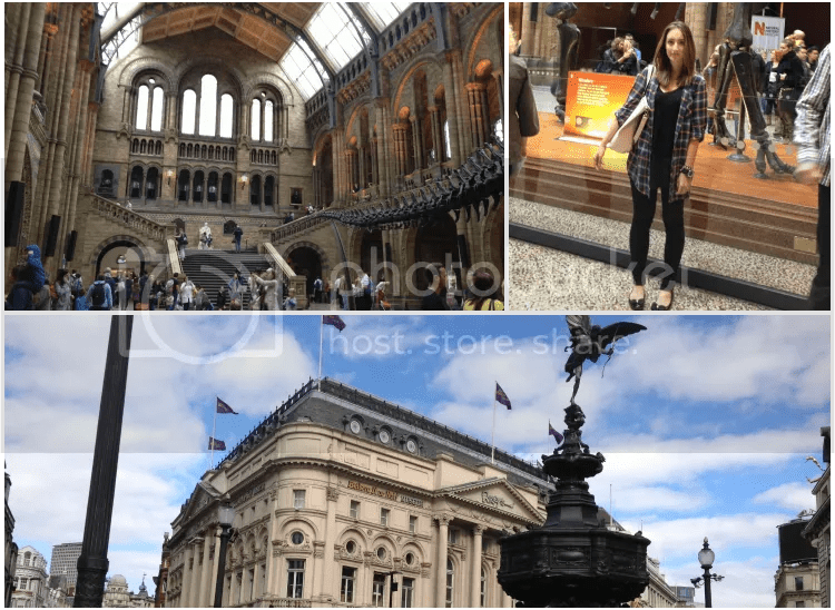 photo London-round-up-3.png