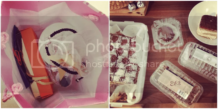 food, cake, gift, sugar, bracelet, instagram