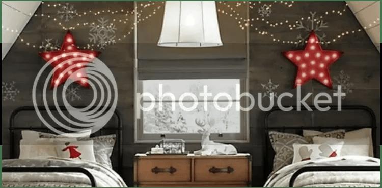photo christmas-decor-a.png