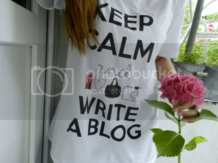 photo keep-calm-and2.jpg