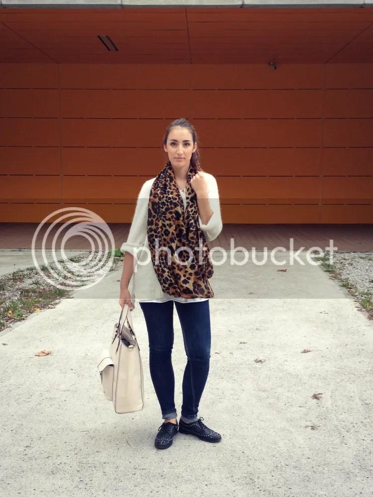 photo ootd-leopard2.jpg