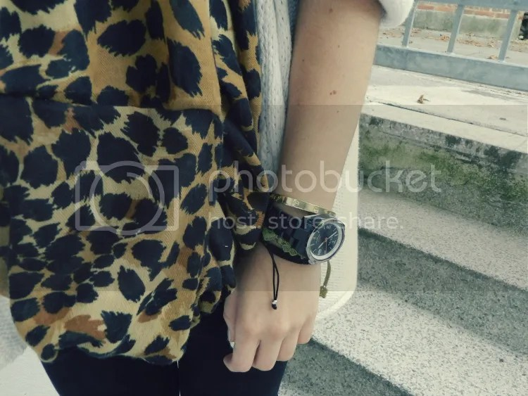 photo outfit-leopard.jpg
