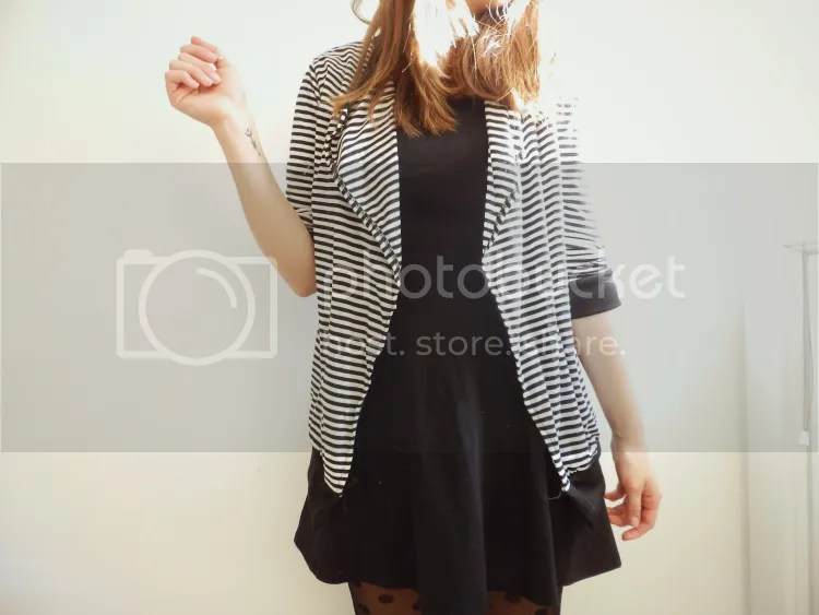 photo sammydress-cardigan.jpg