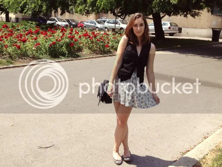 photo summer-dress2.jpg
