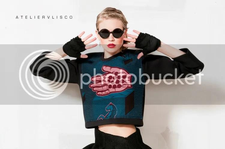 Atelier Vlisco, fashion, blogger, fashion junkie, lookbook