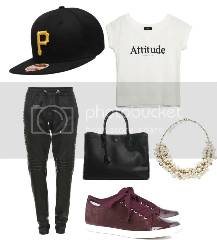 baseball hats, fashion junkie, blogger, outfit, fashion