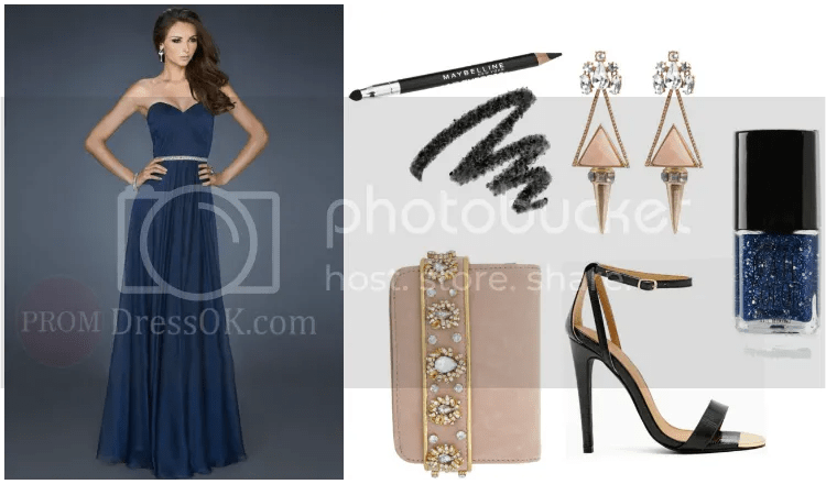 photo blue-dress.png