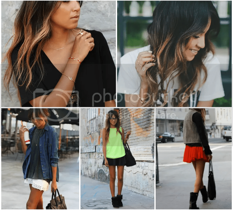 summer, 2013,blogger, sincerely, jules, outfits, favorite, bag, dress, jacket, black, leather, hair, wedge sneakers
