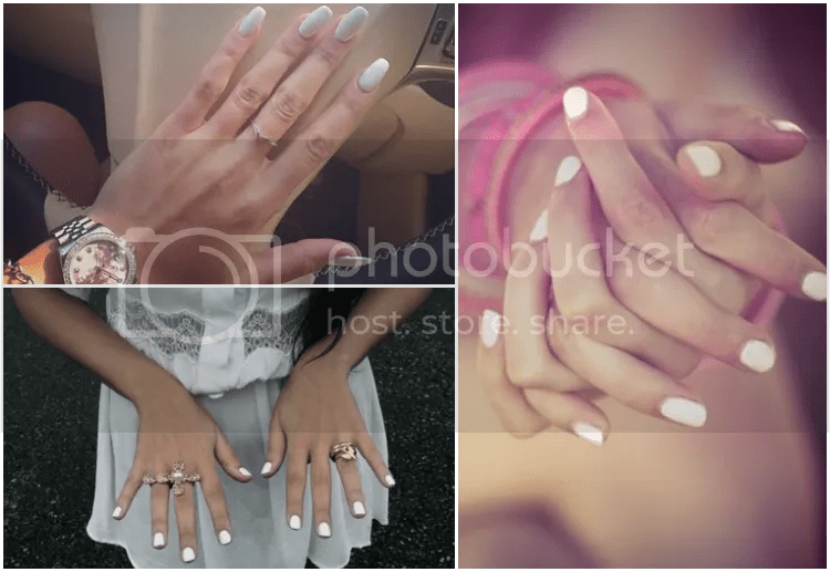 photo white-nails.png