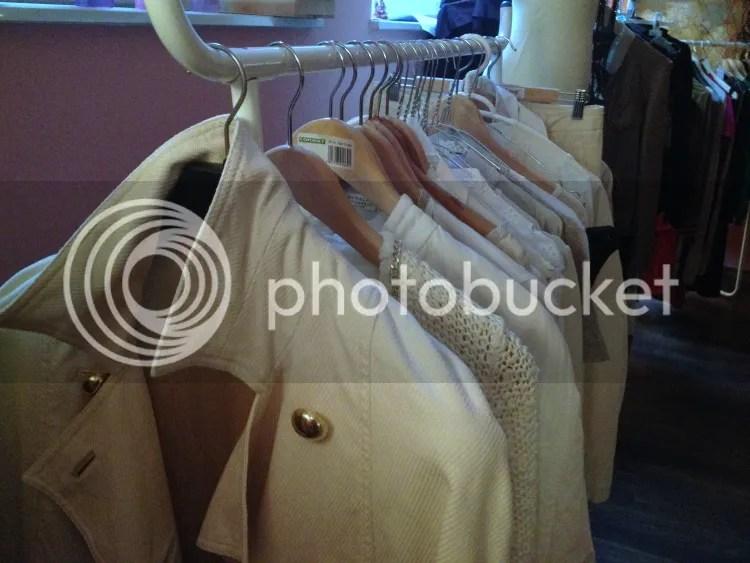 blogger, fashion junkie, fashion, second hand, shopping