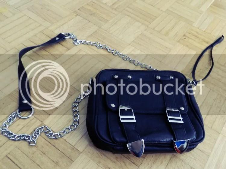 photo new-bag.jpg