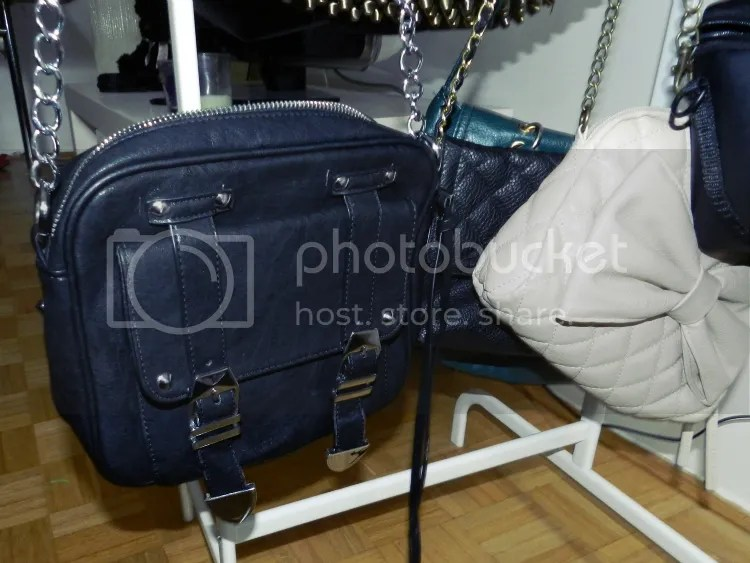 photo new-bag3.jpg