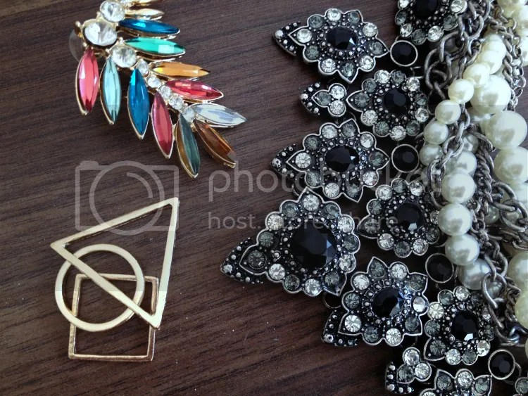 photo new-statement-jewelry.jpg