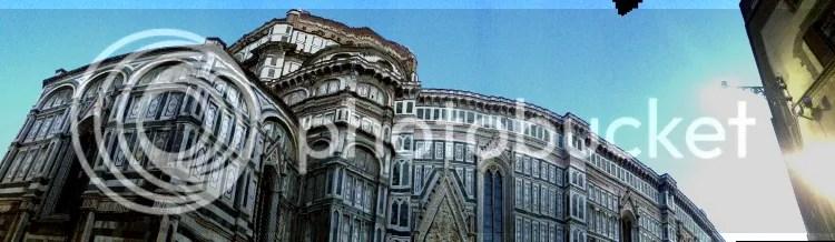 photo panorama-florence2.jpg