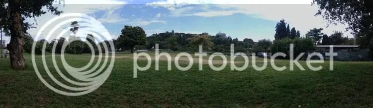 photo panorama-rome2.jpg