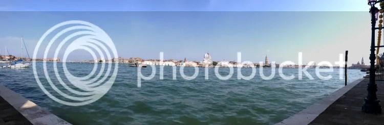photo panorama-venice2.jpg