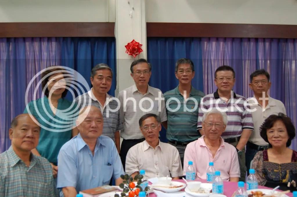 2010-CNY gathering