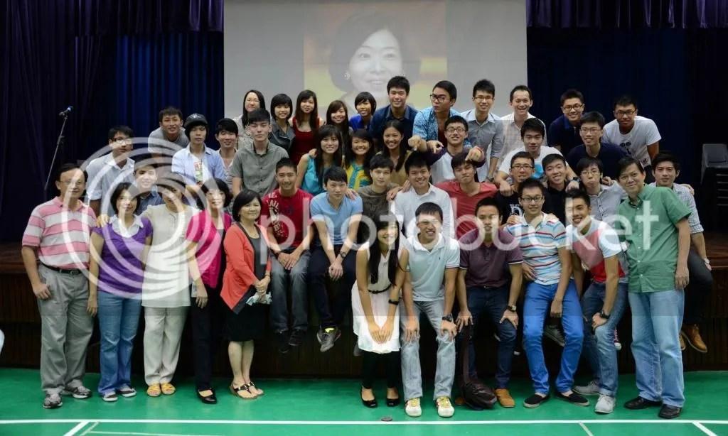 photo CNY2012.jpg