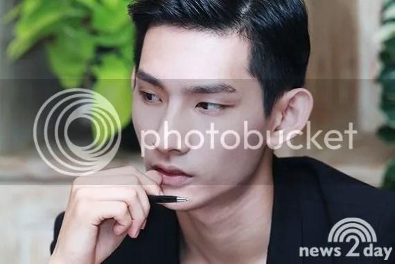 Modelo photo CM-HyungSeob_zpsa577989c.jpg