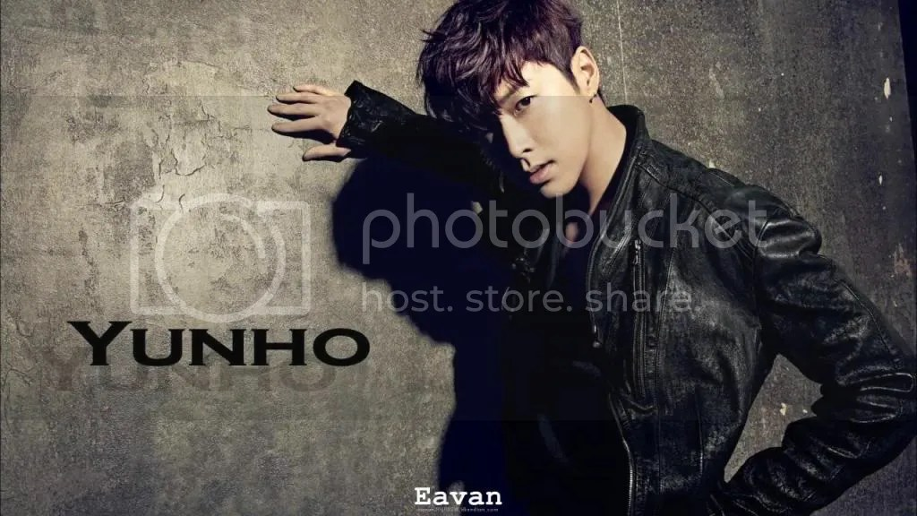 Conocer a TVXQ photo ConoceraTVXQ13_zps50f85c76.jpg