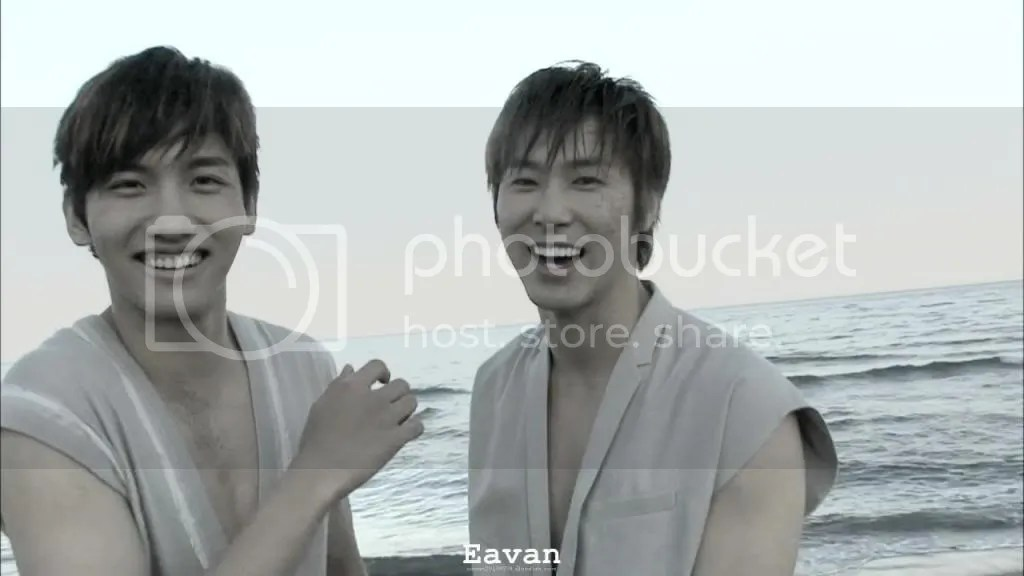 Conocer a TVXQ photo ConoceraTVXQ6_zpsb0ead233.jpg