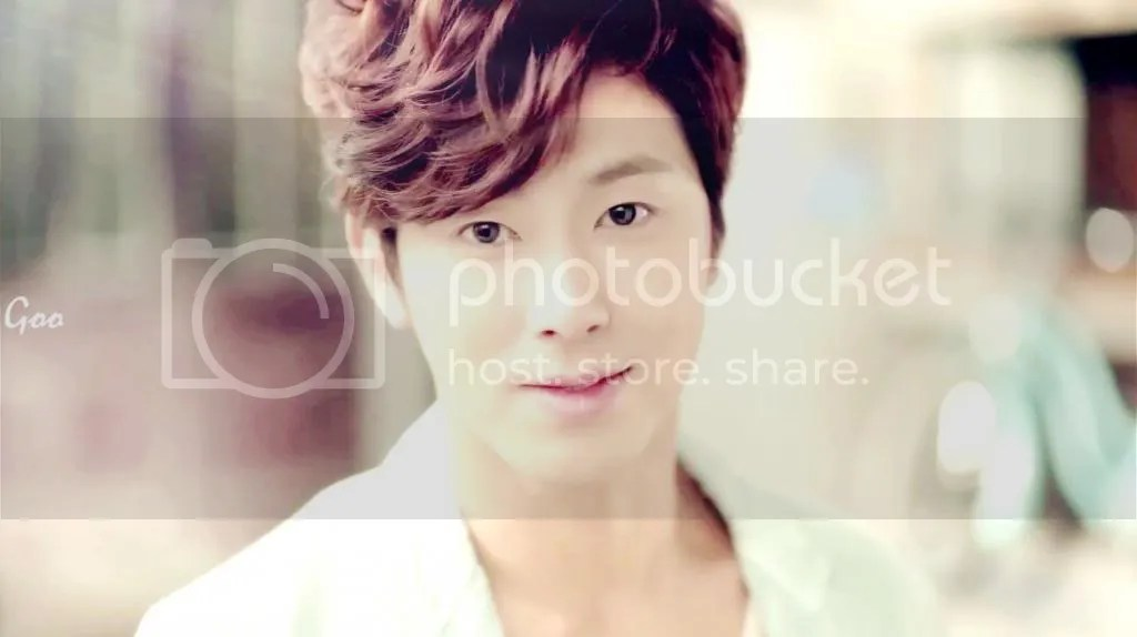 Our time PV photo OurTime10_zps8834fa93.jpg