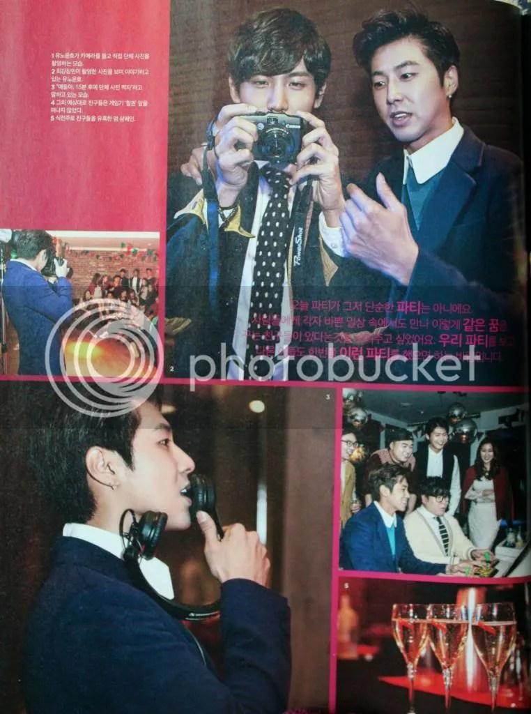 YH Celebrity photo celebrity10_zps9457255a.jpg
