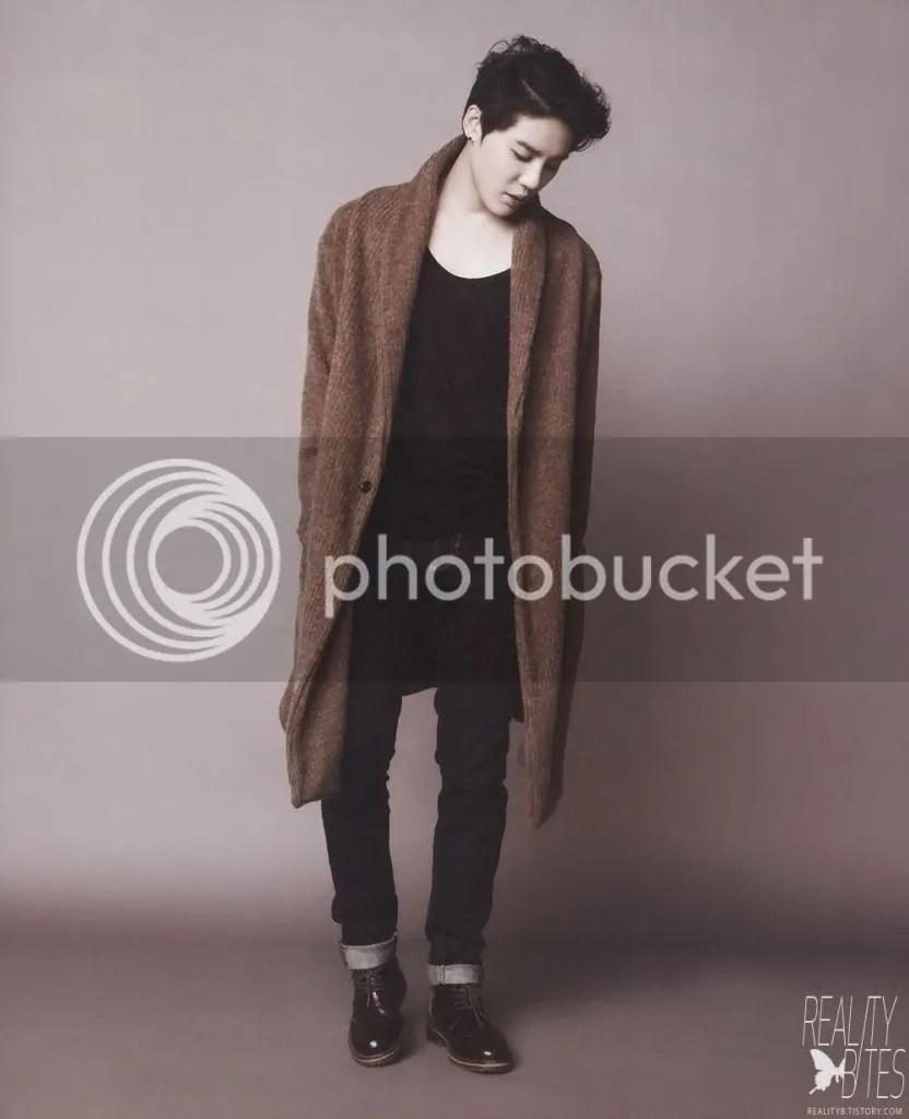 December Album photo decscan06_zpsa02a2e71.jpg