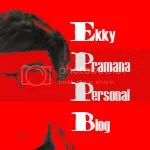 ekkypramana.blogspot.com