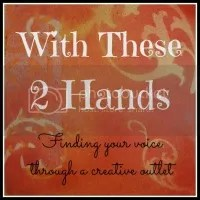 With These 2 Hands Link-Up