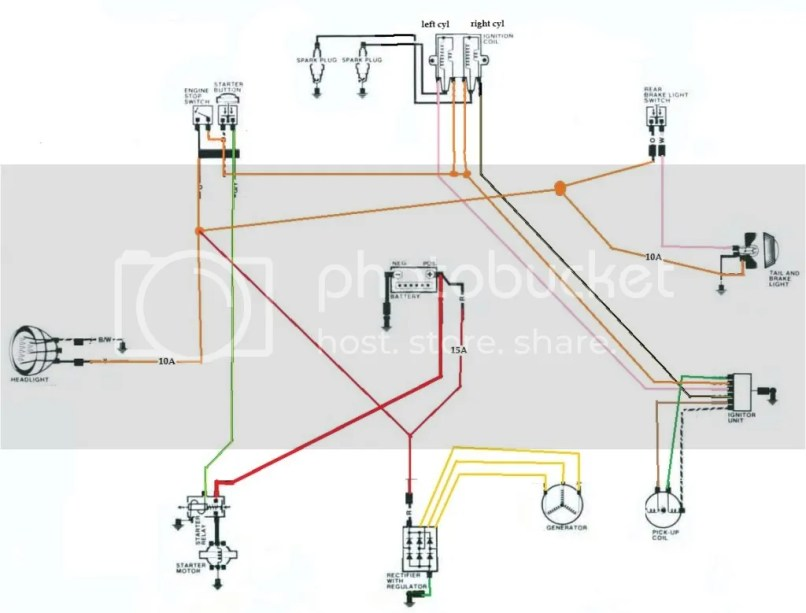 kikker 5150 wiring diagram library