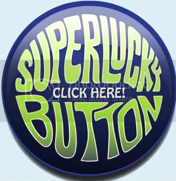 superpointsbutton