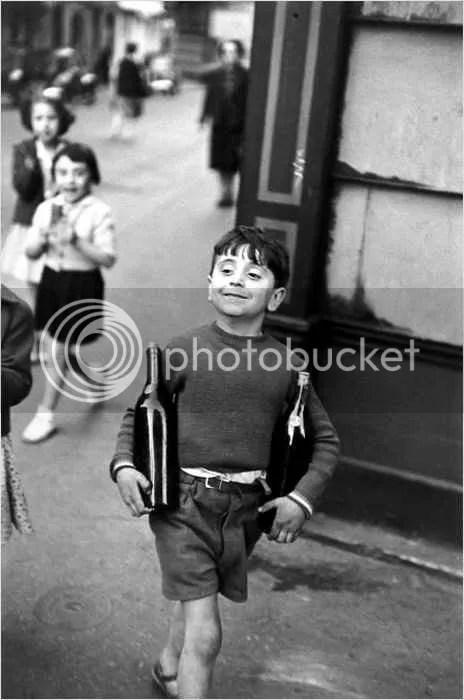 photo cartier-bresson-rue-mouffetard.jpg