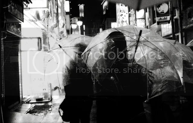 Jun Shen Street Photography