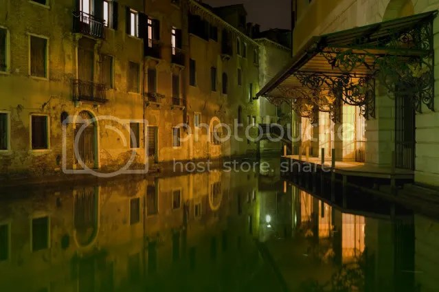 Venice Verona Street Photography Workshop Adam Marelli Eric Kim
