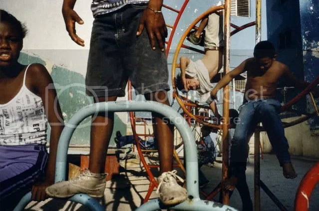 1x1.trans 10 Things Alex Webb Can Teach You About Street Photography
