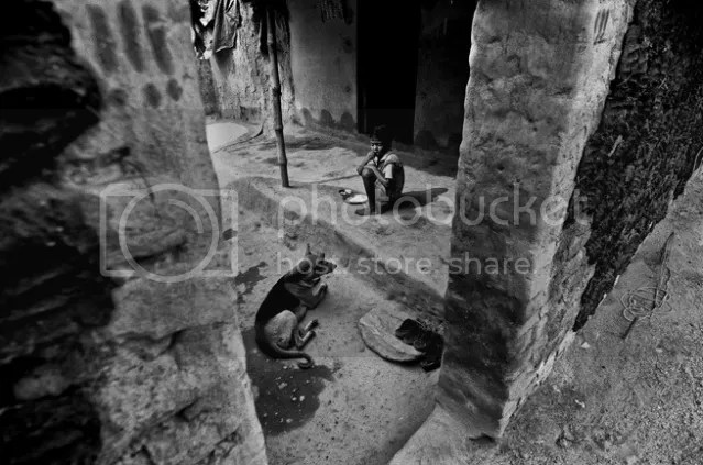 krishnendu saha street photography