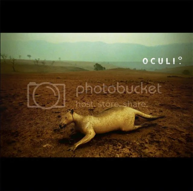 Oculi Interview